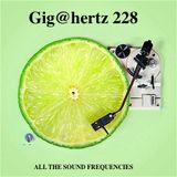 Gig@hertz 228