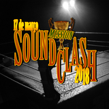 Mission Soundclash 2018 - Muamba Vs Partyzan