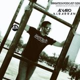 Brightech Podcast 026 with Alvaro Albarran (2nd hour)