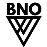 BNO LUNCH TIME MIX Vol.1 (Future House)