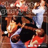 the best party fun 2