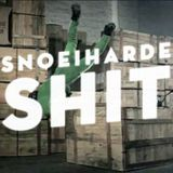 Promomix Snoeiharde Shit #6 - Screaming Soundsystem