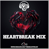 Heartbreak Mix