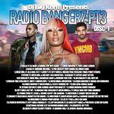 DJ BIG KERM - RADIO BANGERZ VOL.3 (DISC 1)