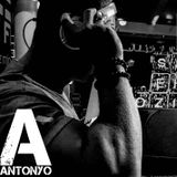 ANTONYO CLUB HOUSE VOL 9 LIVE MIX 2h
