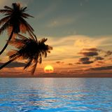 House Classics Volume 4 - On The Beach