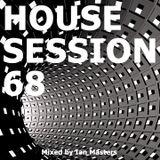 VA - House Session 68 (Mixed by Ian Masters)