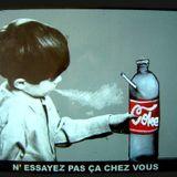 dj FUELinSEKT@unies_sont_nos_cultures_2012