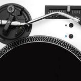 Set Mix 15 - DJ Fabio Baroni (Electro and House 80-90s Mix)
