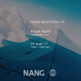 NANG Selection w/ Ralph Hardy - 2nd March 2017