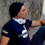 Mix Electro parte 1- DJ Christopher Noise - septiembre 2015