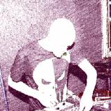 The Music Nah Stop - General Riddim
