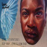 Echo's Essentials 9: Hip-hop, Love & Low End