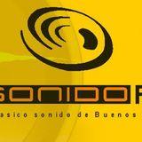 Fiesta 88.5 FM.Sonido en Mi Club