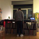 BAS 31 01 18 HANDLESS DJ & DJ ATHOME