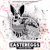 DJ Mathew & DJ Flashcat - Eastereggs Mixtape