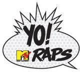 WHHS 98.1 FM Classic Old School Hip Hop Hour