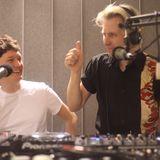 Franz Ferdinand: NTS X SONOS Bowie Broadcast - 18th November 2017
