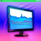 Baconwave #81 - LIQUID VIRTUAL ANGELICA [Feat. MindSpring Memories], Pt. 1