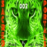 Axell Astrid ''Sacred Portals'' [Episode 002]