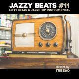 Jazzy Beats #11