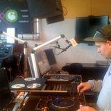 20110403 Tom Trago DJ-Set at Wicked Jazz Sounds on Radio 6