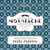 ProMoustache Podcast #1 - Peter Sobrino