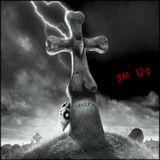 Friedhof der Kuscheltiere (Halloween ️️2018) - (Sm120) 126-128bpm