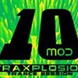 Traxplosion 10