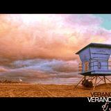 Hits Verano 2011 / Gira Perú y Norte de Chile