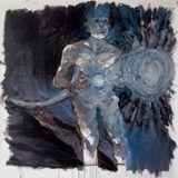 Anomi: Transmission 3 (2014)- Andy Shakeandfingerpop