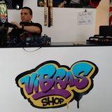 BETOTECH - ANIVERSARIO VIBRAS SHOP (SET JUNIO 2016 )