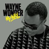 Wayne Wonder Mix: Reggae Vault Classics 48