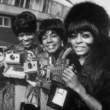 Motown Hitsville Vol1 1958-1971