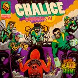 PART 1 -Chalice Warriors VOL4 MISSION: Beat&Rum-