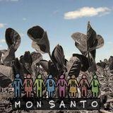 Sentencia del Tribunal Internacional de La Haya contra Monsanto - Entrevista a Miryam Gorban