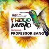 Freqo De Mayo Mix