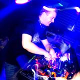 JAMES DEANS LIVE!! HARD HOUSE BIRTHDAY BANGERS MIX MARCH 2014