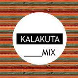 Kalakuta Mix