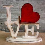#AllyouneedisLOVE #BennyStyleLoveSession2016 #BennyStyleLiveSession #ValentinesDay2016 #HappyLove