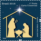 Natal Brasileiro