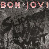 Episode 24: Bon Jovi - Slippery When Wet