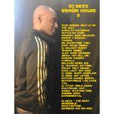 DJ DEXX BANGIN HOUSE 2