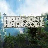 "Akrylik aka the LION ""HARMONY of HARDCORE"" (Ultimate HARDCORE feeling 4 the Bliss project) by IASK"