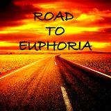 Ruraya- Road to Euphoria