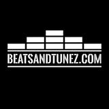 Joel Mull   Live @ Drumcode (Sands Beach Bar, Ibiza)   29.08.2013