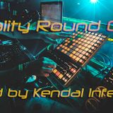 Fatality #Round 006 Mixed by Kendal Infection
