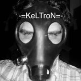 Keltron Daily Thoughts on Youtube