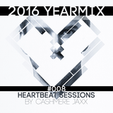 Heartbeat Sessions Episode 08 (2016 Yearmix)