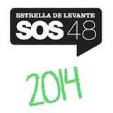 ESTRELLA DE LEVANTE SOS 4.8 BY AMABLE